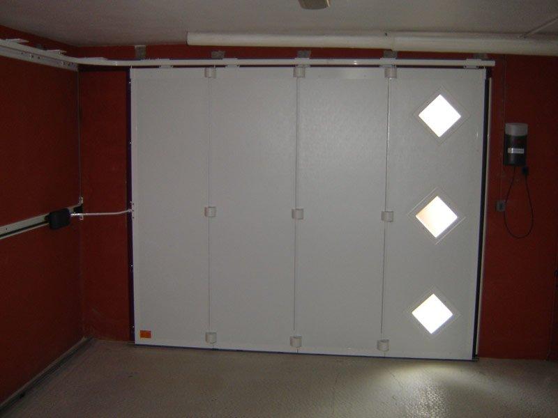 laissez-entrer-la-lumirere-menuiserie-porte-garage-entree-portail-cloture-chanzeau-maine-et-loire-04