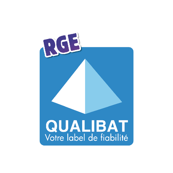 rge-qualibat-laissez-entrer-la-lumiere-01